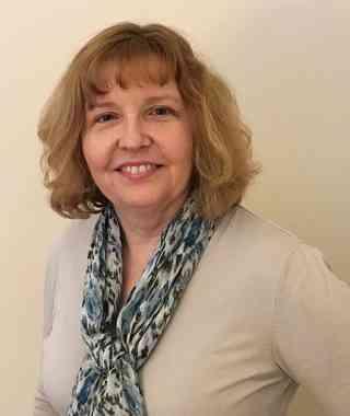 Carol Ourada