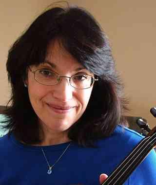 Janis Wittrig