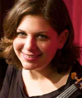 Joanna Smulakowski