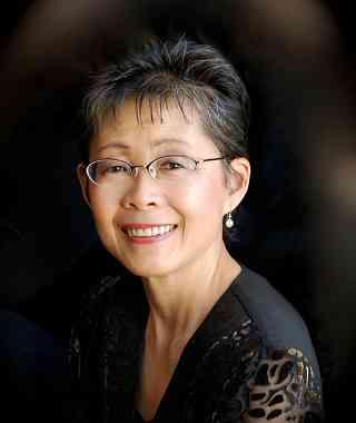 Nancy Yamagata