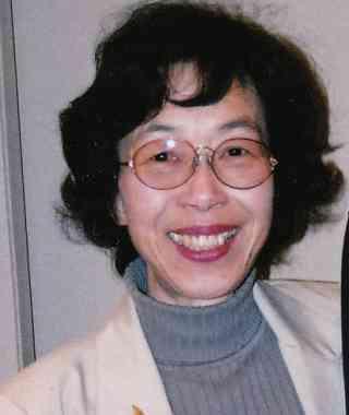 Mihoko Hirata