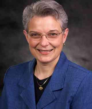 Pat D'Ercole