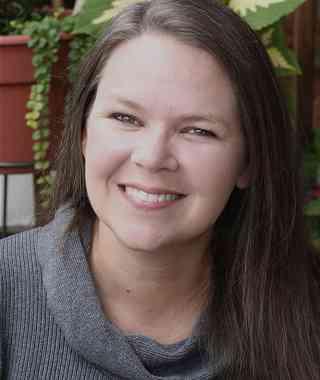 Sarah Bylander Montzka