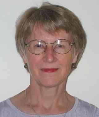 Joan Krzywicki