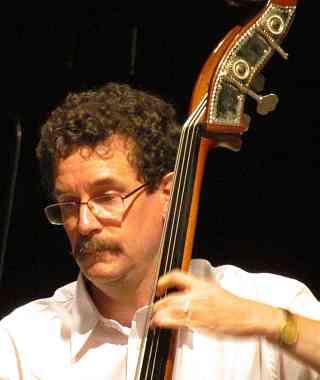 Douglas Murphy