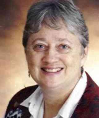 Roberta Centurion
