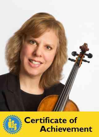 Sarah Delevoryas