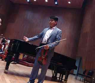 Alan Uriel Rios Rivera