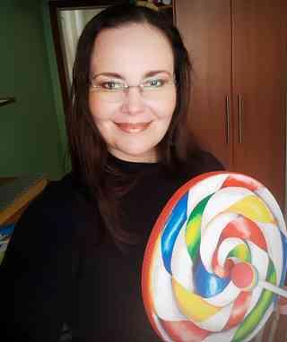 Priscila Azevedo