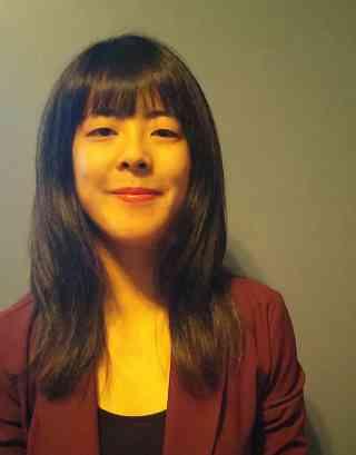 Ema Shiroma-Chao