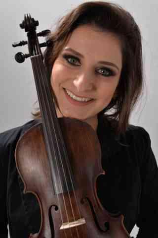 Natalia Cima
