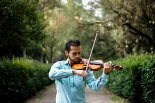 David Avila Martinez