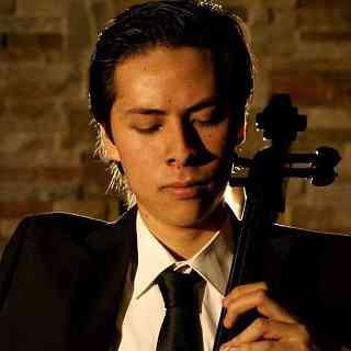 Ulises Juarez Mendoza