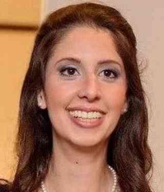 Natalie Khatibzadeh