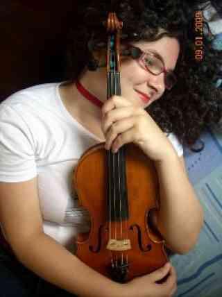 Talita Rodrigues