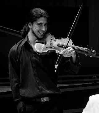 Leandro Liuzzi