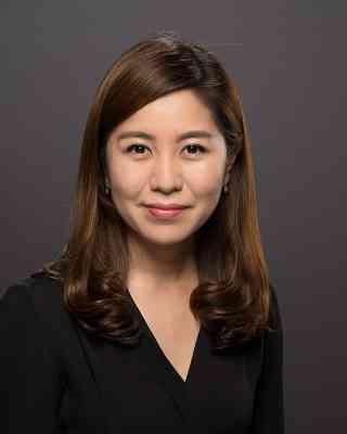 Emily Youngmi Chung