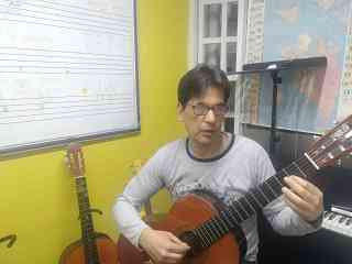 Tito Gomez Lagos