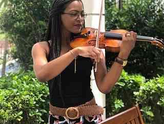 Denise Regina