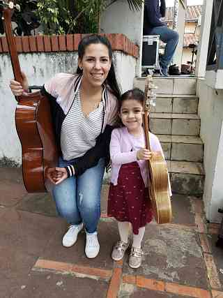 Noelia Giselle Riveros Vera