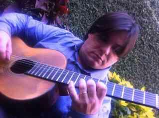 Fabio Adour da Camara
