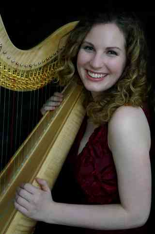 Grace Roepke
