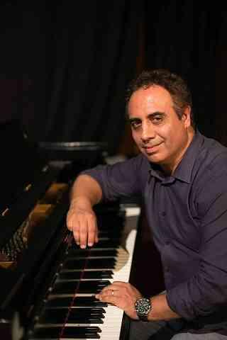 Juan Pablo Miguel Maria Nieto Suarez
