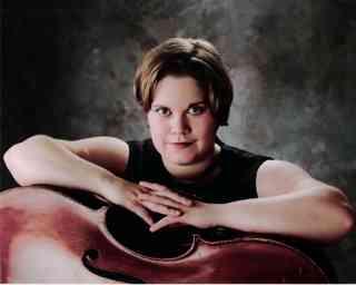 Sandra Halleran