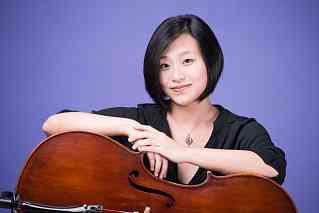 Jo-Chan Lin