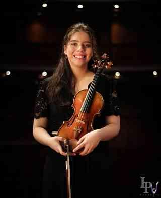 Florencia Ayala