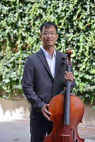 Paul Hyun