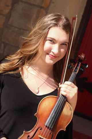 Heather Beckman
