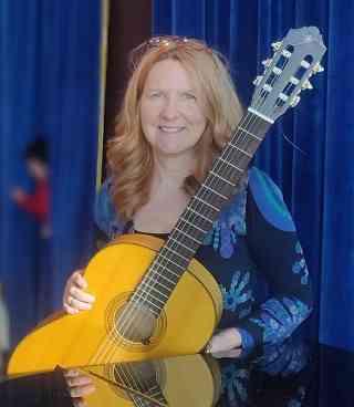 Lori Lynn Anderson Doering