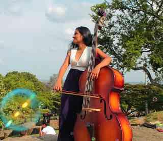Jeny Paola Gomez Ruiz