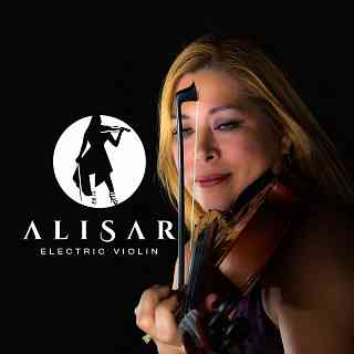 Alicia Ponce