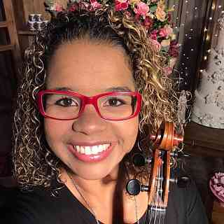 Flavia Christine Matos