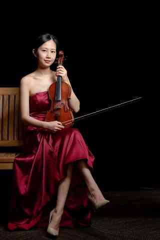Yu-Ting Huang