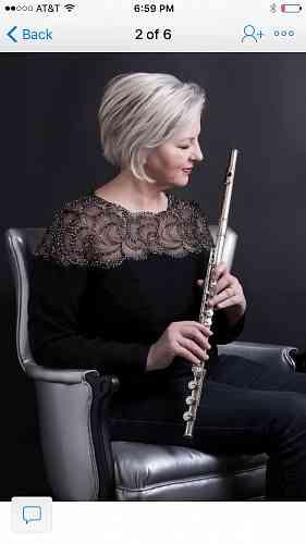 Susan Antonetti