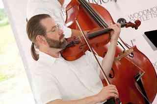 Paul Huppert
