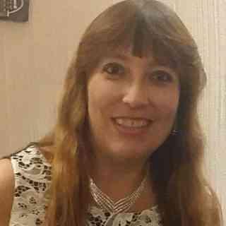 Catherine Henriques