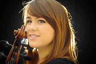 Stephanie Flores Guerrero