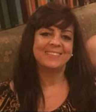 Joice Garcia Olegário