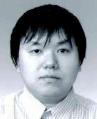 Takehisa Shimizu