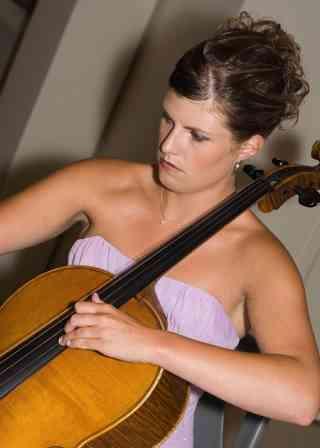 Genevieve Schirm-Joyce