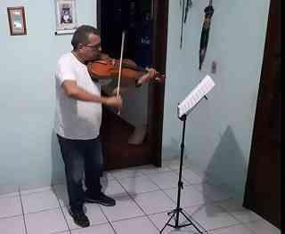 Paulo Cleber do Carm Carmo
