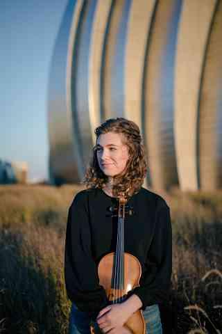 Sarah Clough