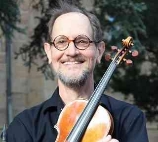 Richard Lohmann