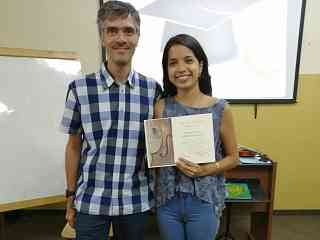 Ayelen Magali Perez Arzamendia