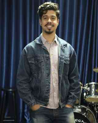 Thiago Da Silva Nascimento