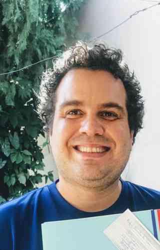 Rafael Roncato de Abreu